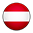 austria-website-icon