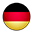 germany-website-icon