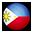 phillipines-website-icon