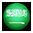 saudi-arabia-website-icon