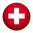 switzerland-website-icon